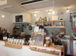 Renshiro Coffee