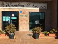 Sc Almendrera Del Sur