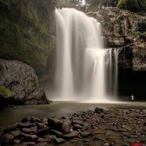 Bali Paradise Tours
