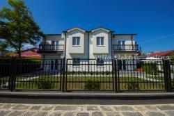 Guesthouse Villa Elektra