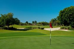 LaPlaya Golf Course
