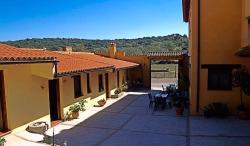 Casa Rural Posada del Serengue