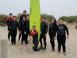 ACK Surf