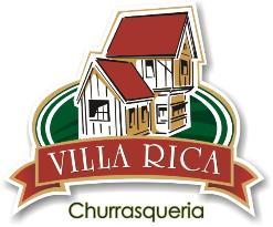 Villa Rica Churrasqueria