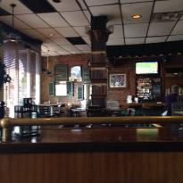 Oak Hill Bar and Grill