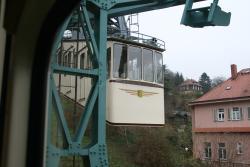 Dresdner Berg-Bahnen