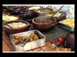 Restaurante e Pizzaria Pomerode