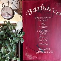 Bar Bacco