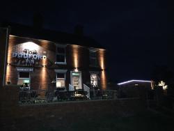 The Dodford Inn