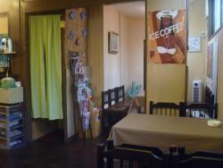 Coffee Store Kawa