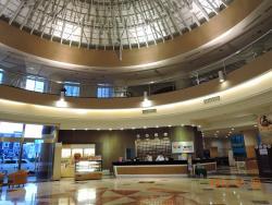 Uni-Resort Lukang