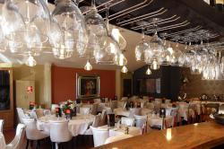 Ghazal Indian Restaurant