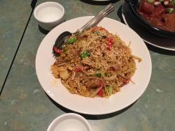 Asian Yummies On Scottsdale