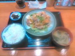 Motsuhei