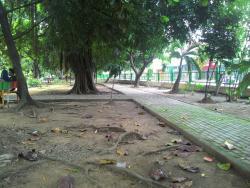 Bekasi City Park