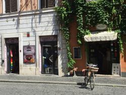 Antica Pelletteria del Borgo