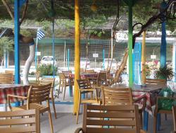Taverna Athiri