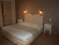 Hotel Les Deux Magots