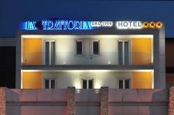 La Trattoria Hotel
