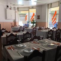 Restaurante Maria Portuguesa