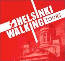 Helsinki Walking Tours