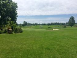 Versilia Golf Club