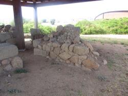 Fattoria Romana di S'Imbalconadu