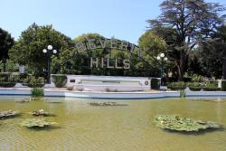 Beverly Gardens Park