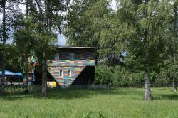 Dom Naoborot