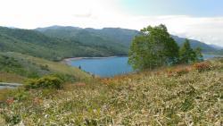 Danau Nozoriko