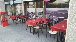 Pizzeria da Zio Pierino