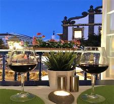 Restaurante Barcarola