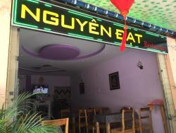 Nguyen Dat Restaurant