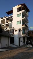 Hotel Suites Nadia