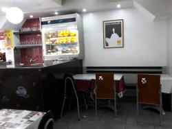 Restaurante Pastelaria tgv2