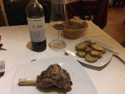 Opus Wine
