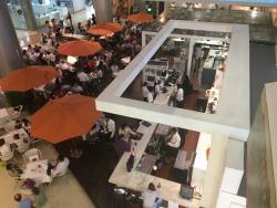 Cafe SBG