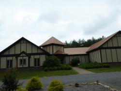 North Gate Vineyard
