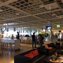IKEA Dusseldorf