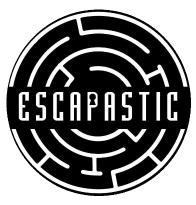 Escapastic Room Escape