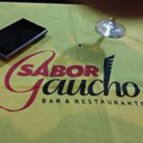 Bar e Restaurante Sabor Gaucho