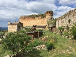 Castrocaro Fortress