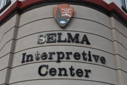 Selma Interpretive Center