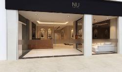 NU Hotel Sentral