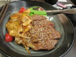 Momoya Japanese Restaurant