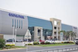 Enma Mall