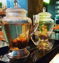 Eatdustry Thai Cafe Parramatta