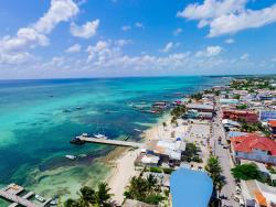 Belize Food Tours