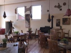Café Miluh