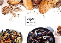 Bakery & Mussels
